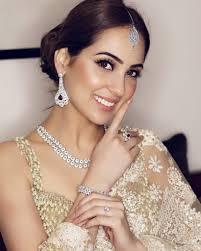 bridal makeup trends every bride should