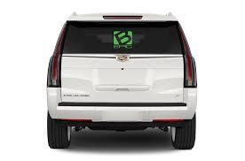 Large B Epic Logo Decal Green 11 H X 12 W B Epic Gear