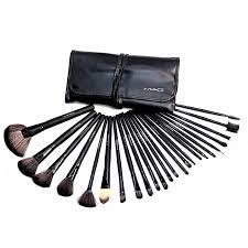 mac makeup brush sets saubhaya makeup