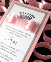 Sweet 16 Royalty Invitation By Exquisiteinvitation On Etsy Very