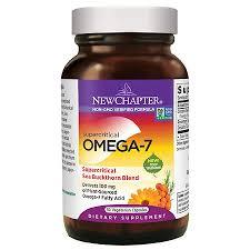 capsules omega 3 binations walgreens