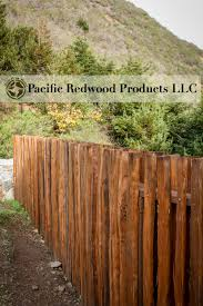 Grape Stakes Archives Premium Eco Salvaged Fine Wood Products Pacific Redwood Products Llc Premium Eco Salvaged Fine Wood Products Pacific Redwood Products Llc