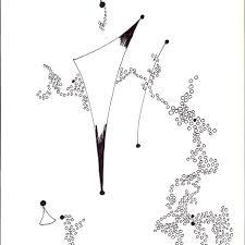 Gaia Night , Pt. 3, a song by Canary Burton, Rixana Bajdechi on ...