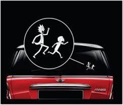 Car Decals Custom Sticker Shop Made In Usa Window Decals Vinyl Window Decals Decals Stickers