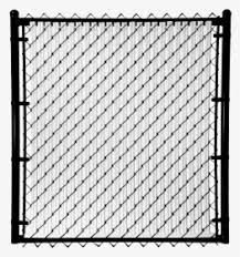 Chain Link Fence Png Images Free Transparent Chain Link Fence Download Kindpng