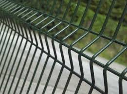 Get Beautiful Fence And Gate Design Ideas Unique Trailer End Gate Latch Page Wire Fence Panels Welded Wire Fence Metal Fence Panels