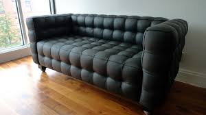 moving in why the sofa should always