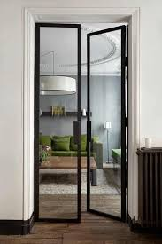 glass door design that ll fit