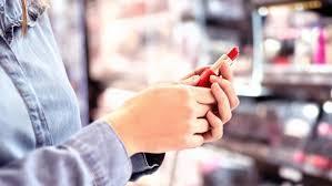 makeup s you should