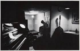 The Jazz Loft According to W. Eugene Smith | Film | Hudson Valley |  Chronogram Magazine