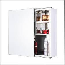 sliding door mirror cabinet supplier
