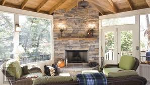 portfolio simple porch designs house