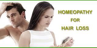 hair fall a sign not a disease