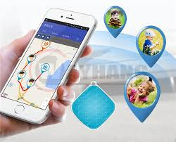 gps locator children elderly tracker