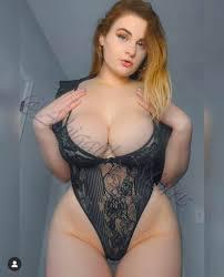 Abigail Morris (@abigaiil.morris.model) : InternetStars