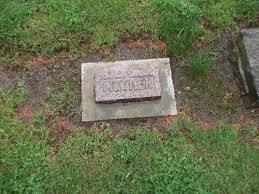 Adeline Walters Beedle (1870-1959) - Find A Grave Memorial