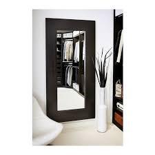 full length vanity selfie mirror with