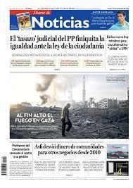 Calameo Diario De Noticias 20121122