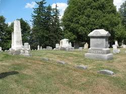 Abigail Newman (1777-1812) - Find A Grave Memorial