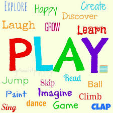 play graphic preschool quotes play quotes early childhood