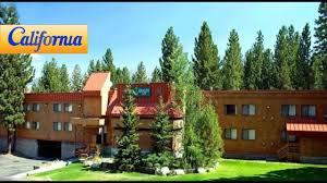 quality inn near mammoth mounn ski
