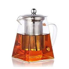 top 10 teapots of 2020 best reviews guide