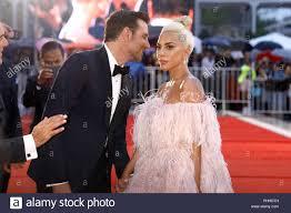 Lady Gaga Age: Lady Gaga E Bradley Cooper Film