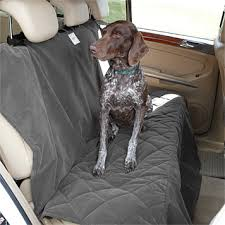 dog car seat covers orvis uk