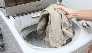 Máy Giặt AQUA S80KT