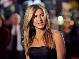 Jennifer Aniston says growing up in an 'unsafe' household shaped her  character