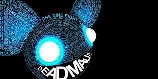 deadmau5 wallpapers pictures images