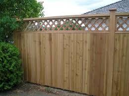 7 Enchanting Fencing Ideas Goats Ideas In 2020 Backyard Fences Fence Design Front Yard Fence