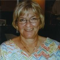Avis Keller Obituary - Cando, North Dakota | Legacy.com