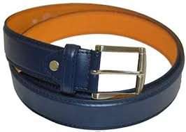 big and tall belt jeans new navy blue