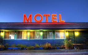Resultado de imagem para motel