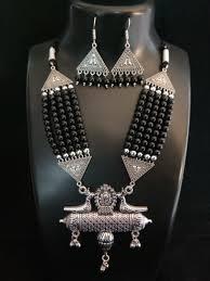 oxidized jewelry manufacturers