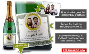 18th birthday gifts unique ideas for