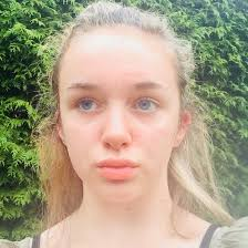 Abigail Cooper: Actor and Model - Coventry, UK - StarNow