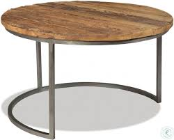 3 piece nesting cocktail table