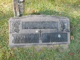 Marion Ida Fowler Hanlon (1919-1978) - Find A Grave Memorial