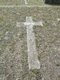 Ida Mitchell Boyd (1862-1930) - Find A Grave Memorial