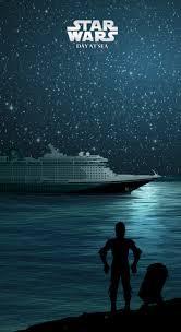 2020 star wars day at sea wallpaper