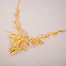ravi jewellers ultimate gold