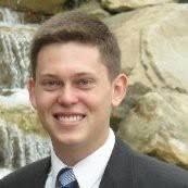 Jon Kerby - Manufacturing Engineer - General Atomics | LinkedIn
