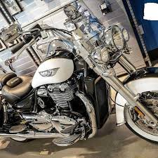 view the cost to transport a triumph