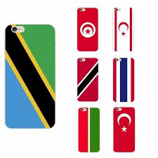 Tanzanya tataristan tayland Trinidad ve Tobago türk cumhuriyeti kuzey kıbrıs  tunus türkiye ulusal bayrağı tema telefon|
