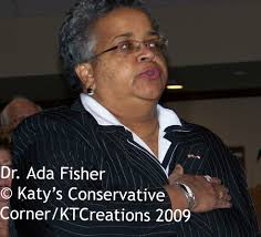 Guest Column: Obamanomics Criticism Is Justified By Dr. Ada Fisher - Katy's  Conservative Corner