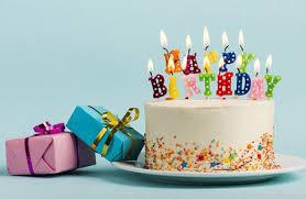 Birthday Gifts India | Online Happy Birthday Gift Ideas - Ferns N Petals