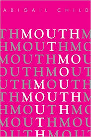 Amazon.com: MOUTH TO MOUTH (9781495186158): Child, Abigail: Books
