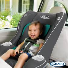 car seat for your child
